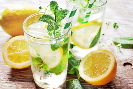 Limone, anticancro e curativo: 10 buoni motivi per sceglierlo