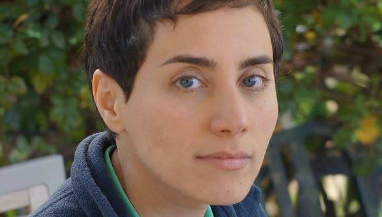 Addio a Maryam Mirzakhani