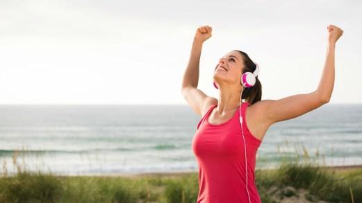 Running: superare le difficoltà, è tutta questione di testa