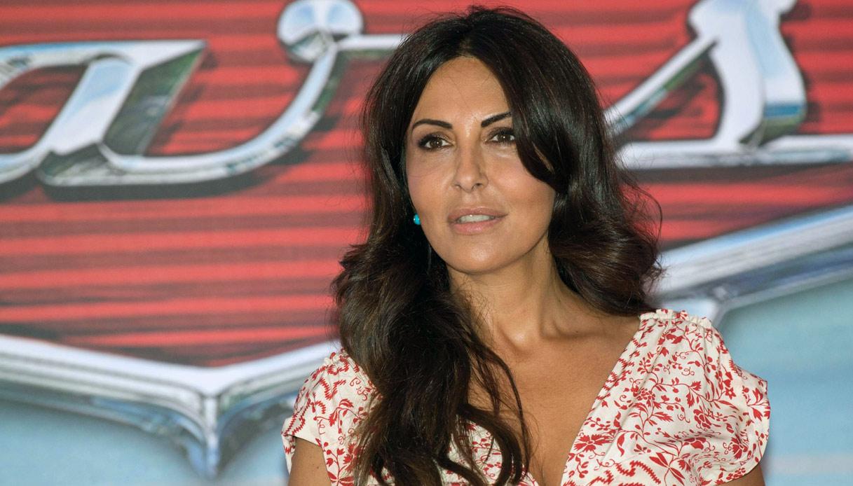 Sabrina Ferilli Bellissima A 54 Anni I Segreti Della Sua Forma Fisica Dilei