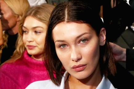 10 (belle) cose che vedremo durante la Fashion Week