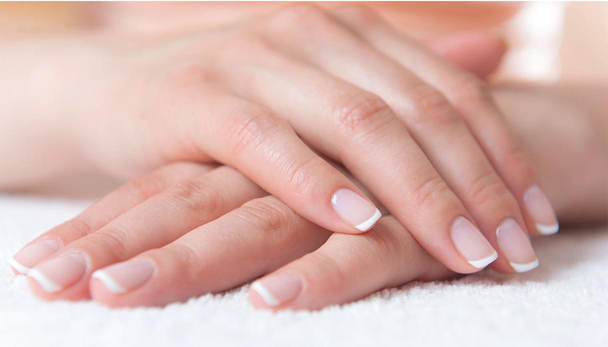 Manicure perfetta - Mani protagoniste - Vervemagazine