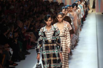 Milano Fashion Week 2017: 10 capi da tenere d'occhio