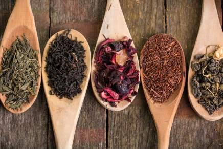 Tempo di tè: cosa sapere per scegliere quello giusto per sé
