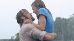 I 20 film d'amore più belli di sempre. E le frasi indimenticabili