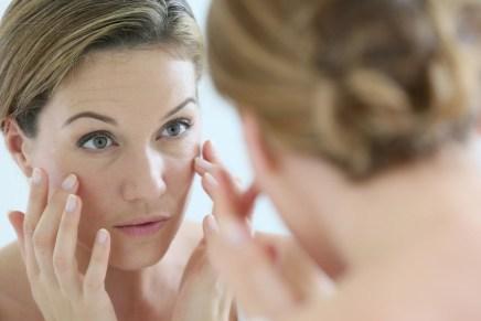 Pelle sensibile: 5 gesti efficaci contro i rossori