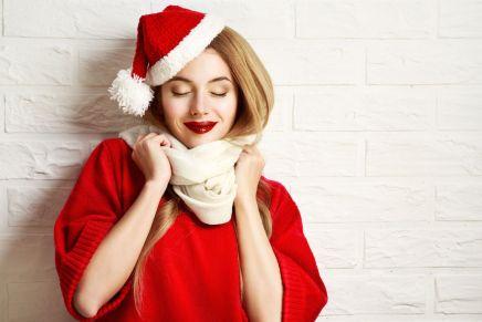 Come vestirsi a Natale: ecco le mie idee di look per voi!