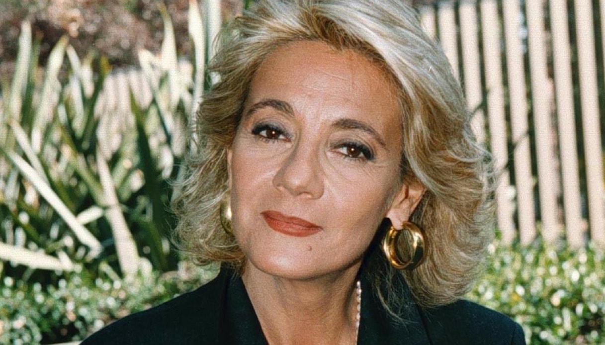 Donatella Raffai