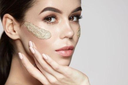 Skincare: 6 cattive abitudini da abbandonare prima dei 30