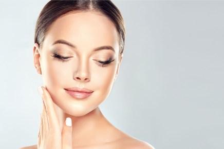 Skincare routine: le tue abitudini sono nemiche o amiche della pelle?