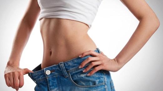 La dieta del magnesio: dimagrisci rinforzando le ossa