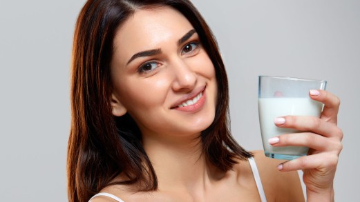 Dieta del latte: cos'è, quanto si perde e come funziona