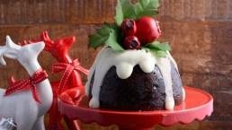 I dolci di Natale da mangiare con gli occhi: ecco i più belli