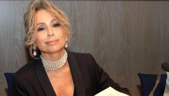 Marina Berlusconi, chi è la figlia prediletta di Silvio