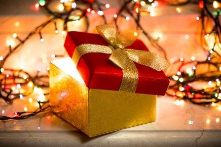 Natale: regali top per beauty addict (e per te)