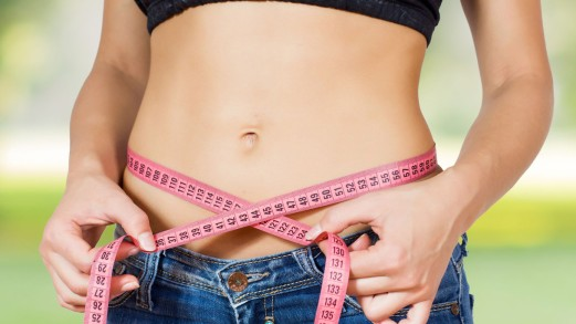 La dieta del supermetabolismo, cos'è e come funziona