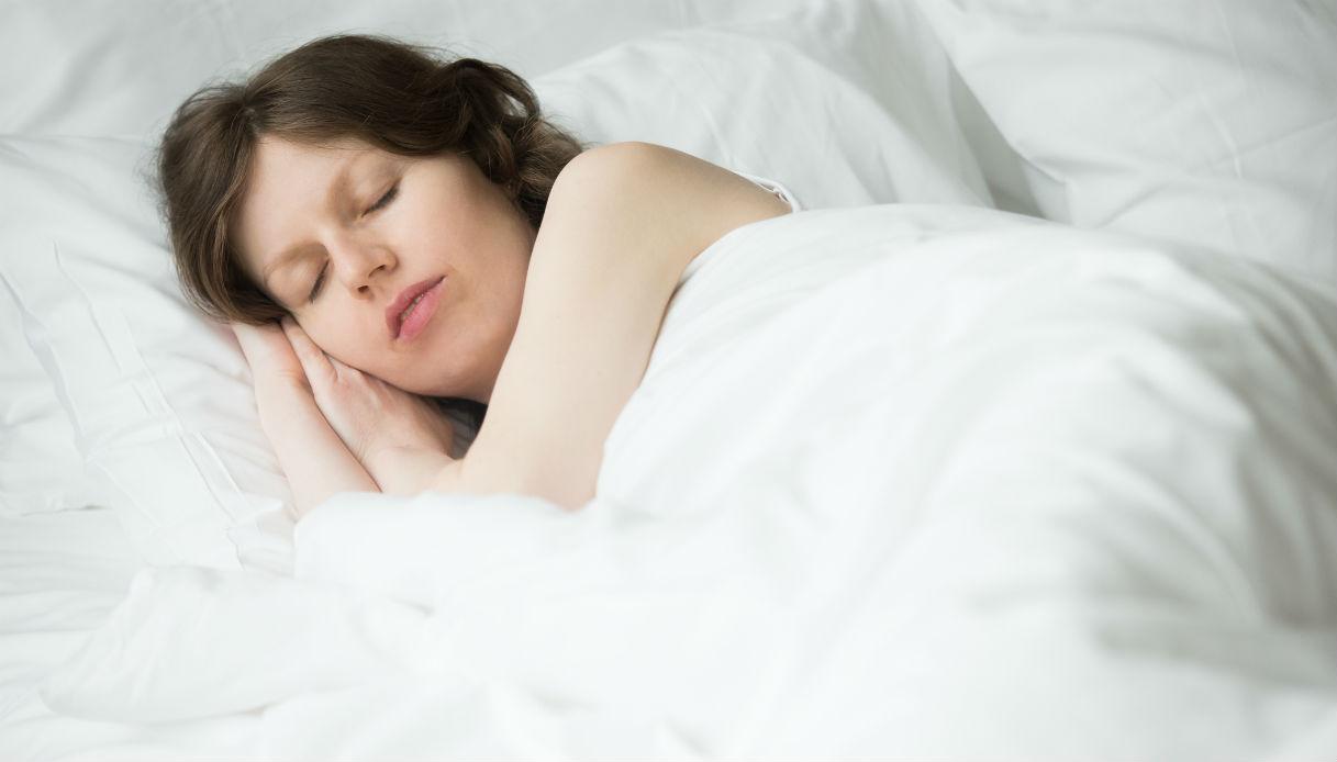 Depression nap fa bene o male?