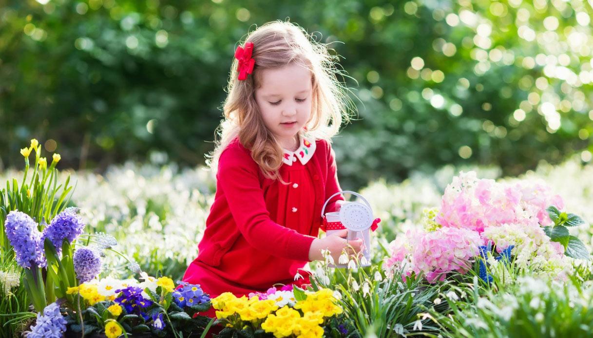 Coltivare-le-piante-con-i-bambini-dettaglio