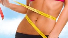 Dieta dell'estate: dimagrisci fino a 5 chili. Cosa mangiare