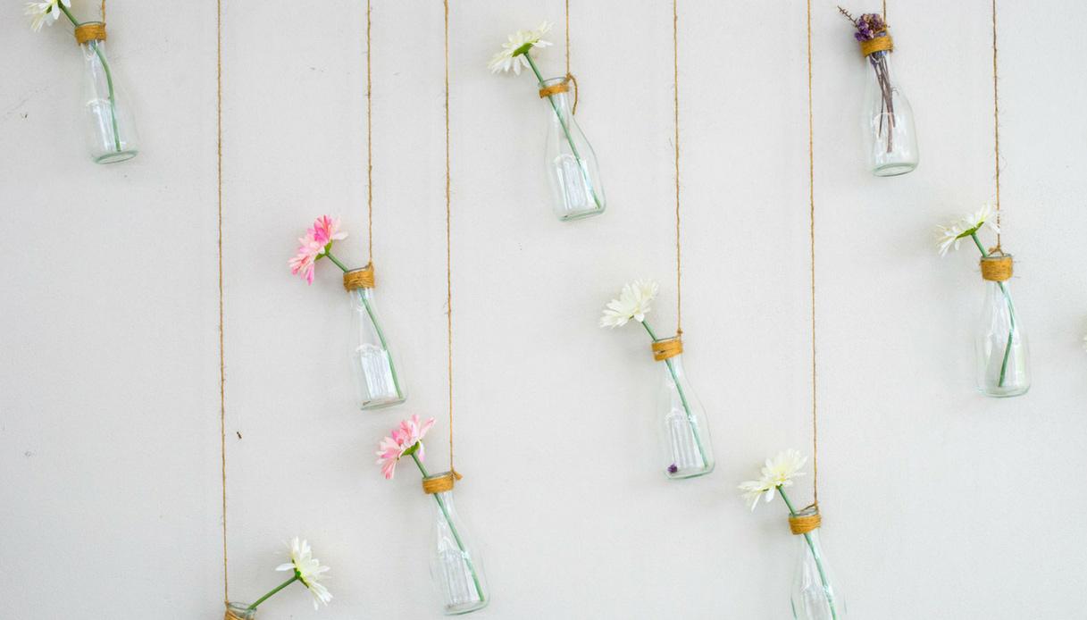floating-garden-esempi