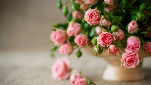 3 idee per un bouquet da sposa con i fiori di campo