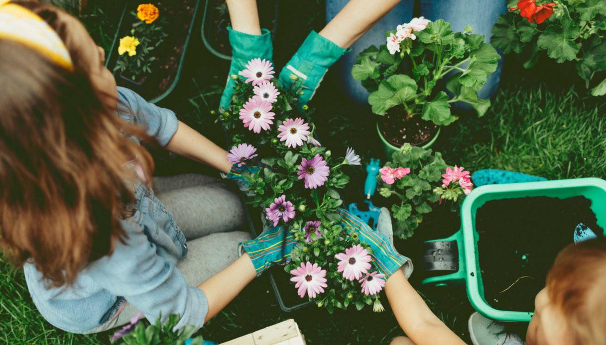 migliori-app-per-gli-amanti-del-giardinaggio-consigli