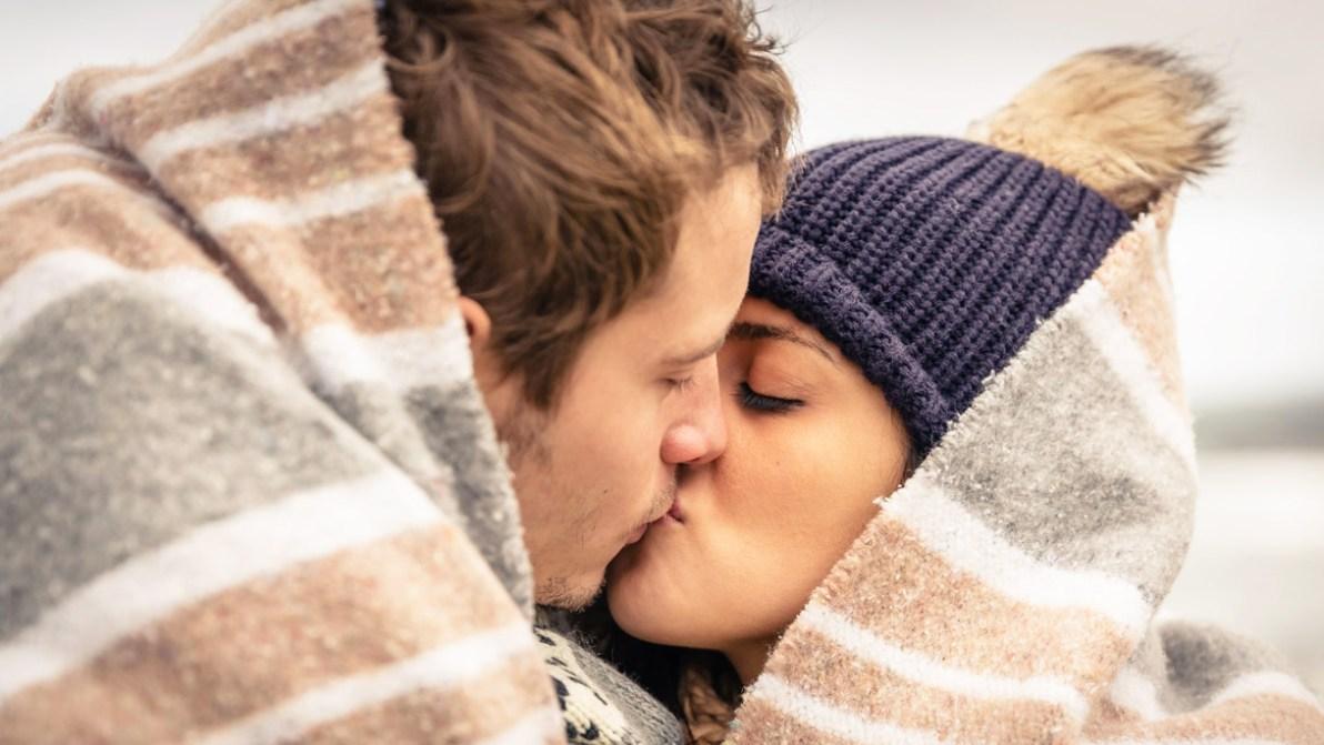 San Valentino, idee per renderlo unico