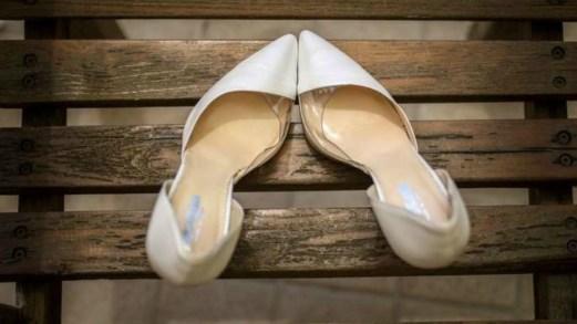 5 accessori di tendenza per il vostro matrimonio