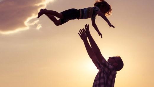 Festa del papà: le 15 frasi più belle di sempre