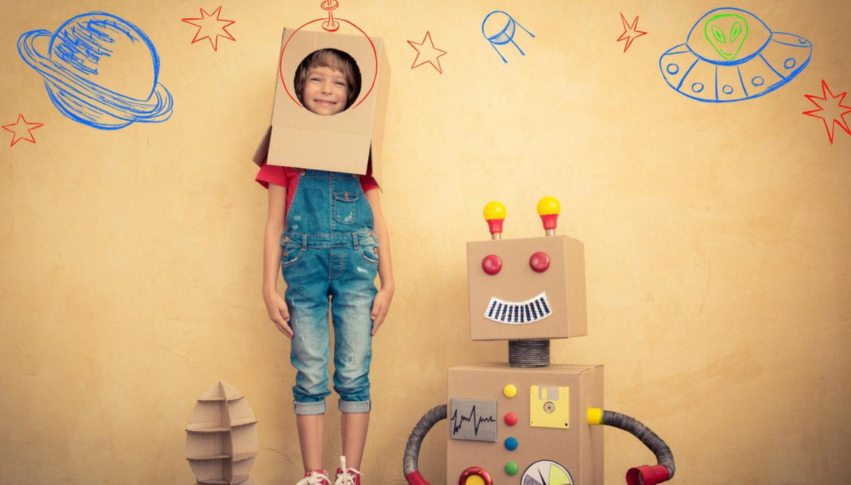 regali-bambini-smart-robot