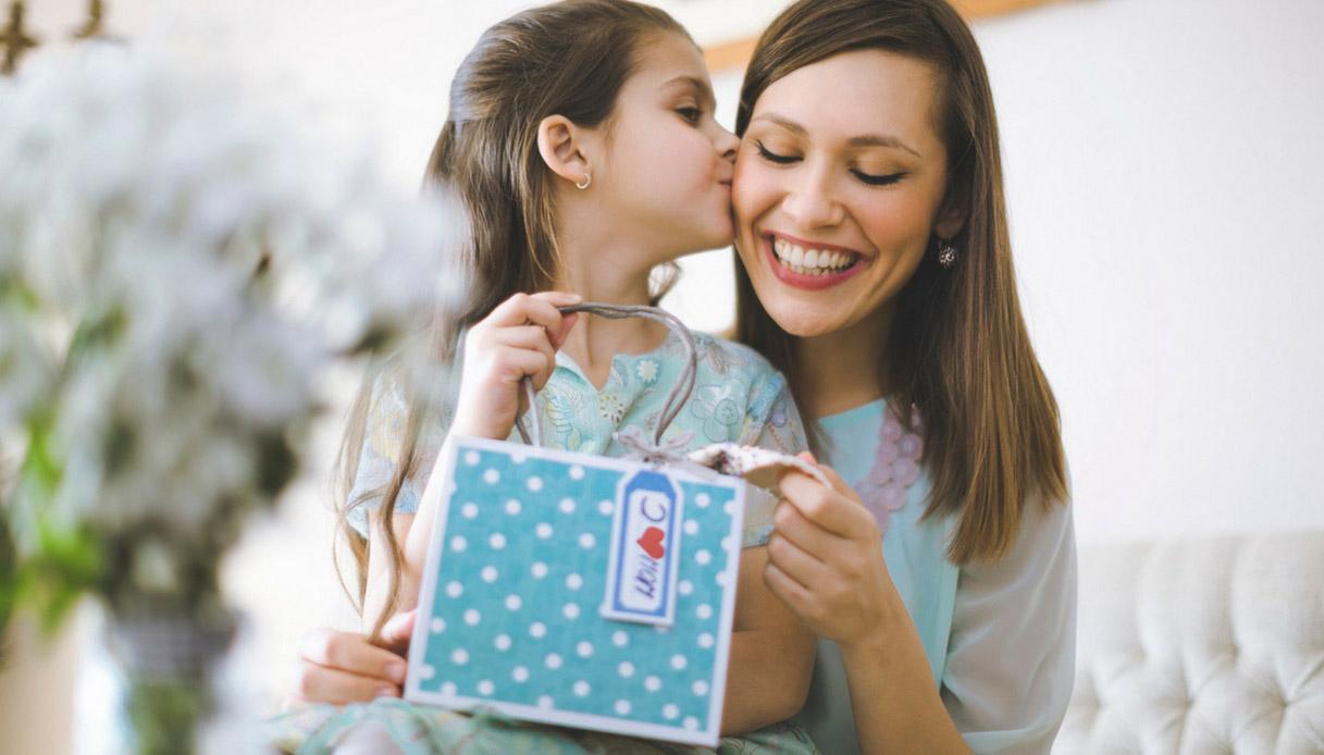 Regali-per-mamma-e-papa-dettaglio