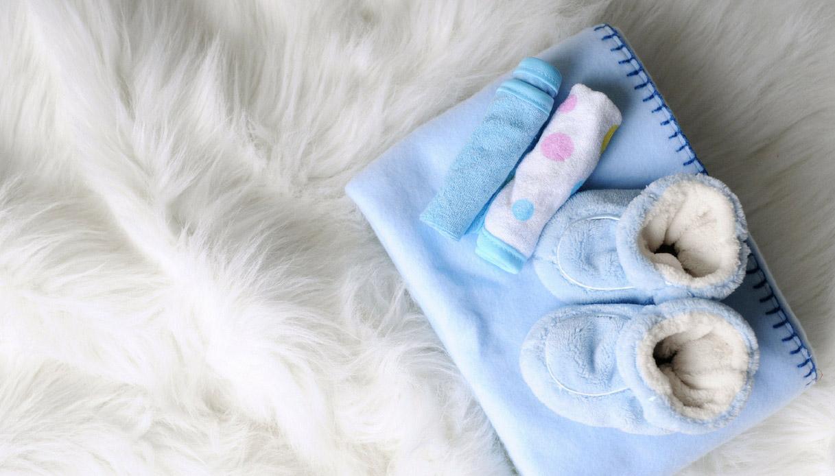 regali-per-neonati-dettaglio