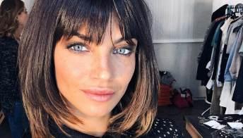 Chi è Nicole Mazzocato, da corteggiatrice di U&D a influencer a sei zeri