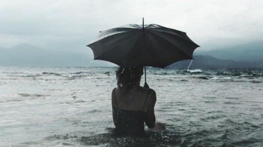 Resilienza: una risorsa preziosissima