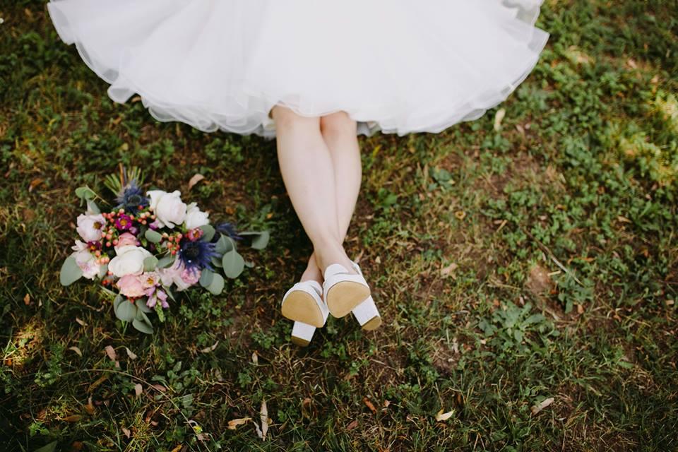 Sara D'Ambra Photography