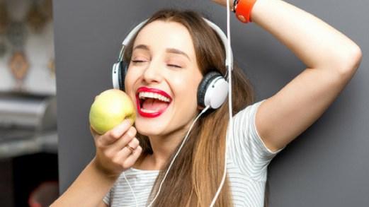 Dieta della mela: 3 giorni per disintossicarsi