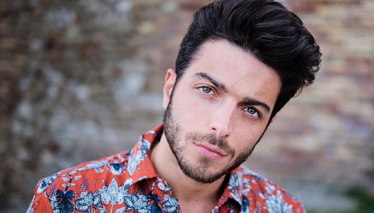 Gianluca Ginoble