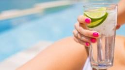 Summer secrets: i consigli per un'idratazione perfetta
