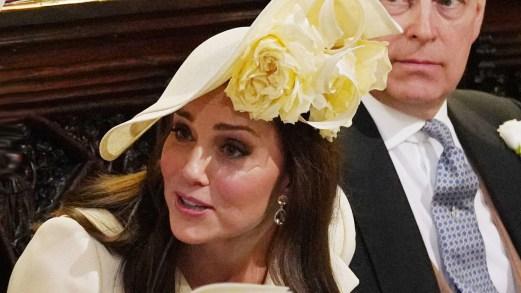 Meghan Markle conquista Kate Middleton con un regalo particolare