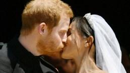"""Il giorno del sì di Meghan Markle, Harry: """"Sei meravigliosa"""""""