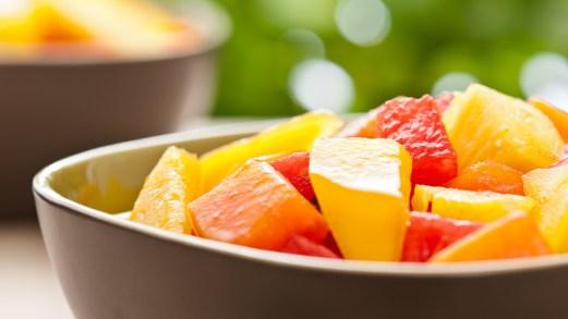Dieta della papaya: bruci i grassi e dimagrisci