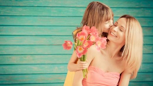 Festa della Mamma, forse non sapevi che…
