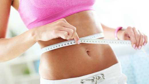 Come eliminare 500 calorie al giorno dalla vostra dieta