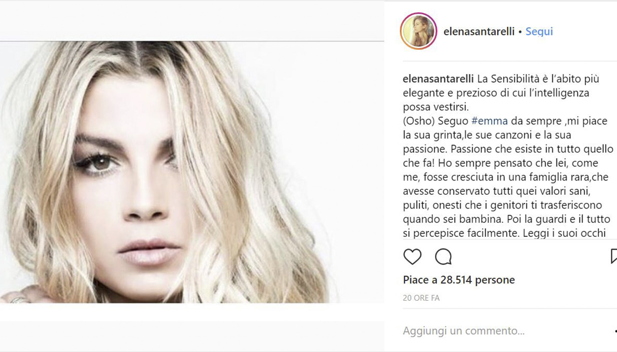 emma-marrone-elena-santarelli