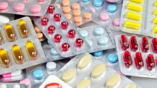 Sars2-CoV-2019, i farmaci che potranno aiutarci contro il coronavirus