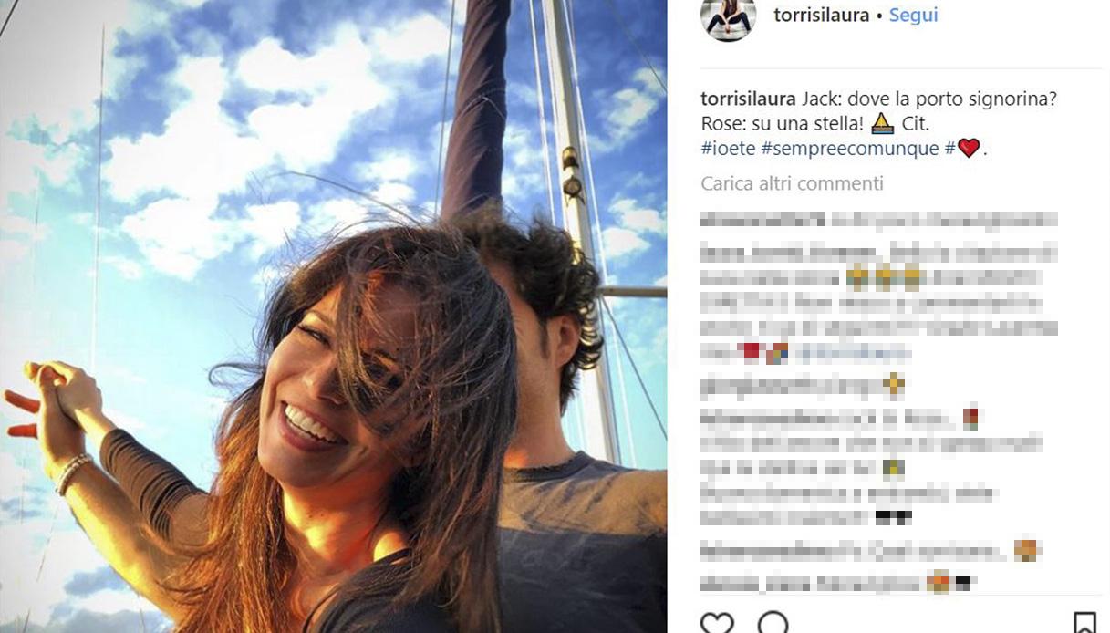 laura-torrisi-instagram