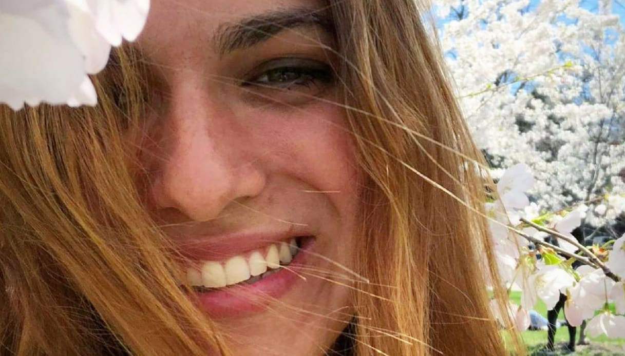 Rachele Fogar