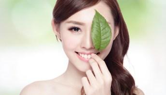 Cosmetici green: farsi belle nel rispetto dell'ambiente