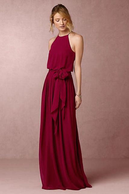 bolla drain fabbricante  Cosa indossare ad un matrimonio di sera: tre idee di look   DiLei