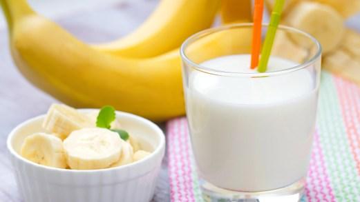 Dieta della banana: dimagrisci tre chili in pochi giorni. Come funziona